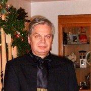 Papp Zoltán István