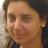Barcsay Andrea-Krisztina