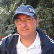 Nagy István Paphnutius