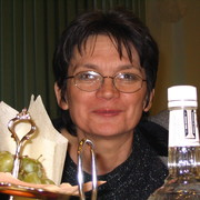 Orbán Hajnalka