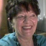 Margareta Vilhelem