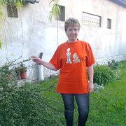Lázár Julianna