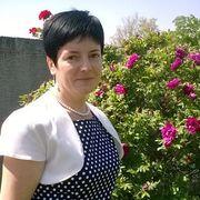 Kondra Katalin