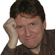 Varga Sándor