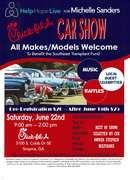 Cars for a Cause Smyrna, GA