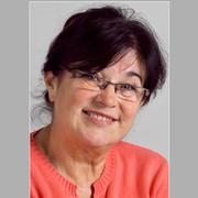 Dr. Varga Terézia (vterezia)