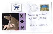Antonia Mayol Castello (Spain)1
