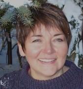Tina Critch