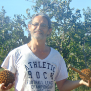 João Luciano