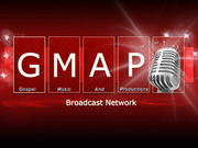 G M A P Broadcast Network