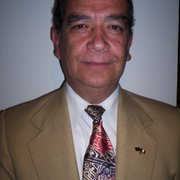Héctor Octavio Rodríguez Mendoza