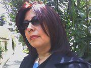 Gladys Calderón Bernal