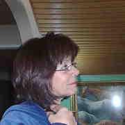 Myriam Sanchez Arias