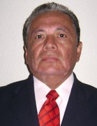Roberto Taboada Bahena