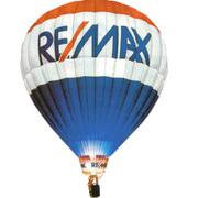 Remax Heidi