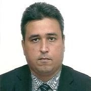 Carlos Goicetti