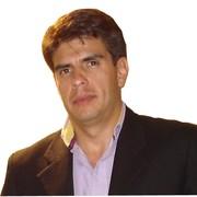 Daniel Ardila