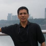 Néstor Hernán Pereira Poveda