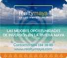 Realty Maya Grupo Inmobiliario
