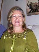 MARIA ELENA  JASSAN
