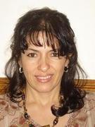 María Liliana Ramirez Rojas