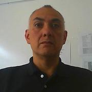 Julio César Heredia Mercado