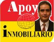 Tlaxcala BienesRaices/JM Marquez