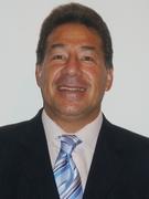 Dario Alfonso Jiménez Castillo