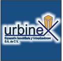 urbinex