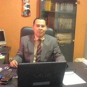 ANDRES HERNANDEZ NAVARRO
