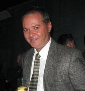 Gerardo Villalobos Bienes Raices