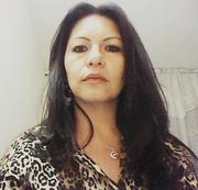 Cristina Garcia Mejia