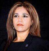 Maria E Gaviria