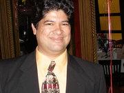 Miguel Ordonez