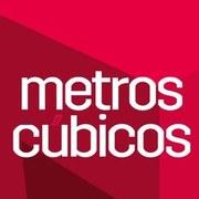 metroscubicos.com