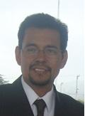 Vicente A Ortegon Paez