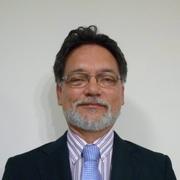 LUIS FERNANDO CAMACHO S.