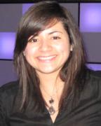 Kelly Y. Garcia Gomez