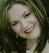 Marjorie Iñiguez Armas