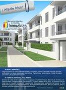 Operinco Inmuebles Inmobiliarios