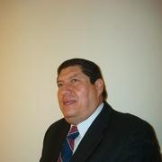 LUIS ARTURO RODRIGUEZ