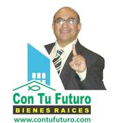 Miguel Angel Esquivel