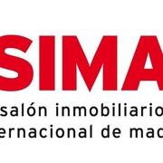 Soluciones Inmobiliarias SIMA
