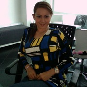Lina Maria Roldan Franco