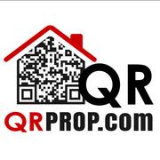 QRPROP.COM