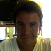 Luciano Valdes Laddaga