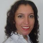Valeria Morrone