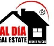 ART HOUSE REAL ESTATE AL DIA