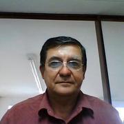 Diego Avila