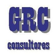 GRC CONSULTORES INMOBILIARIOS